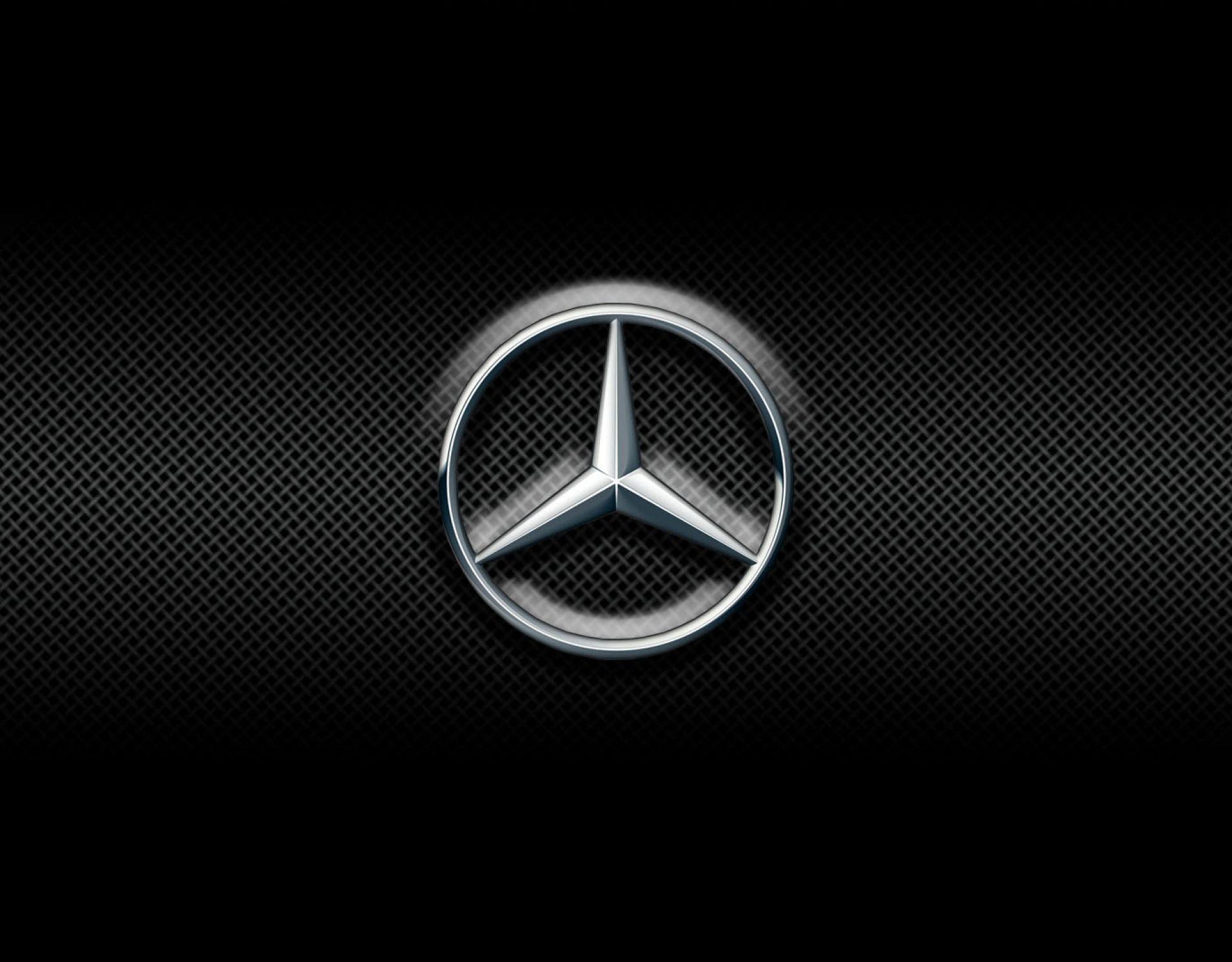 Mercedes Benz Hd Wallpapers Goruntuler Ile Arabalar