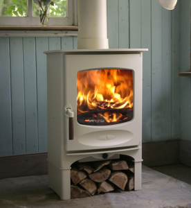 The Fire Place Blog Wood Burning Stove Advice Wood Burning Stove Wood Stove Multi Fuel Stove