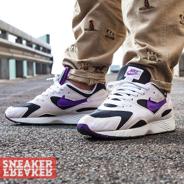 ec044cc9bd NIKE PANTHEON 1993 | Nike Sneakers | Cheap nike air max, Nike ...