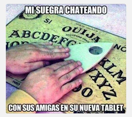 Nueva tableta