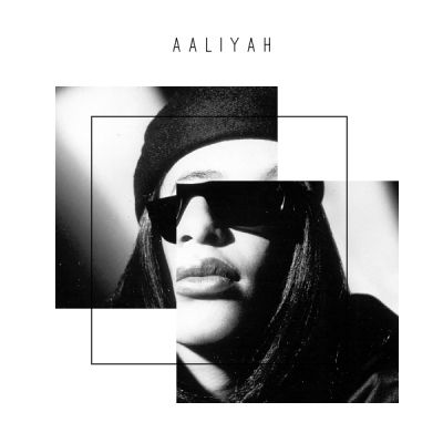 "Throwback Thursday: Aaliyah ""Rock The Boat"" (Coleco Remix)"