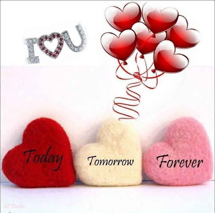 Explore Love U Forever, Heart Quotes, And More! Love Isnu0027t Something You  Find.