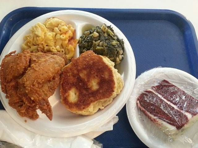 15 Best Columbus Ga Restaurants That Will Blow The Taste Buds Out Of Your Mouth Movoto Georgia Food Columbus Georgia Restaurants Columbus Georgia