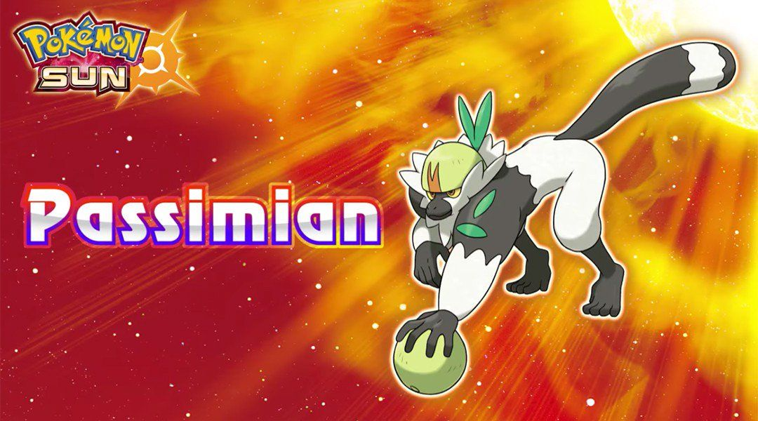 beabcceb51b0aa05a27b231436c0f859 - How To Get Pokeballs In Pokemon Sun And Moon Demo