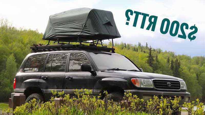Tent Cot Roof Top Tent Tent Cot Top Tents Roof Top Tent