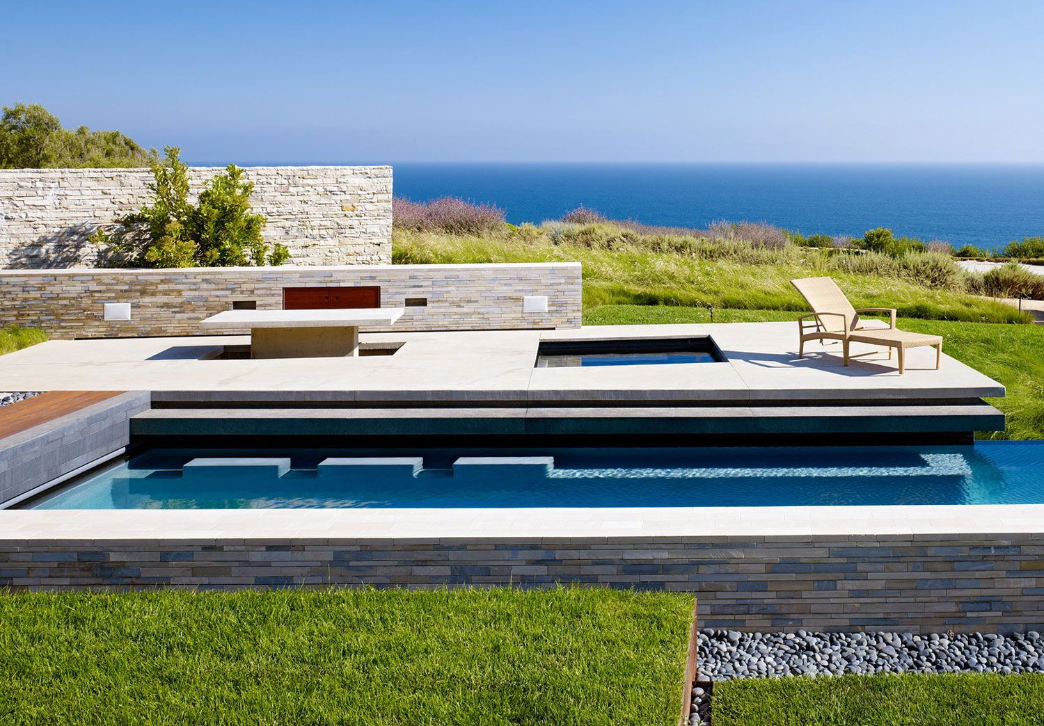 17 best images about swimming pool surrounds on pinterest home design posts and swimming pool designs