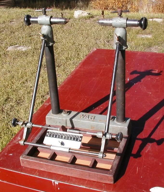Venerable Var Atomic Oh Yeah Baby Bicycle Design Simple