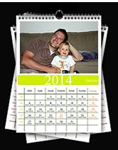 samsung naptár A3 as 12 lapos fali naptár | samsung galaxy tab | Pinterest  samsung naptár