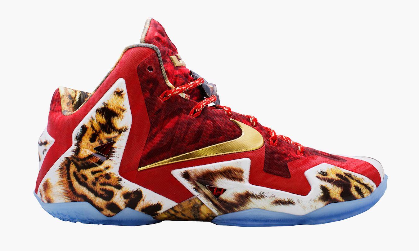 Lebron 11, Lebron shoes, Nike lebron
