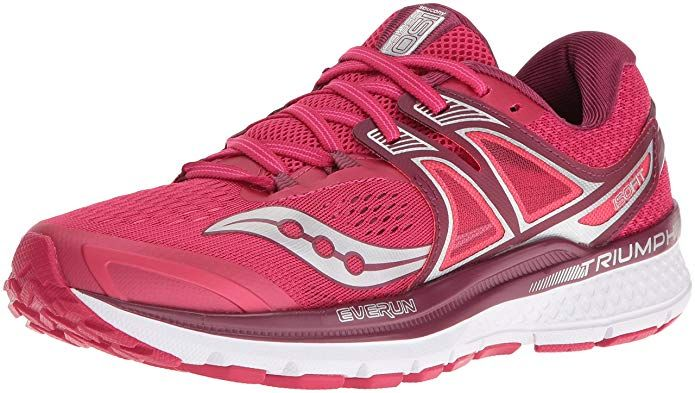 New Balance balance running women's Sports Shoes, compare