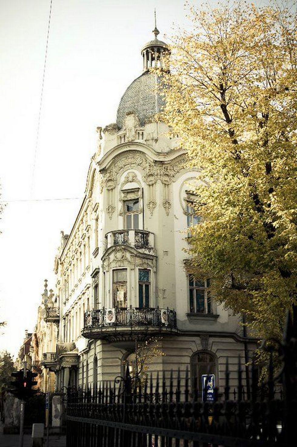 Zagreb Croatia Osijek Croatia Zagreb