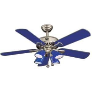 The Hampton Bay Ceiling Fans Available In Various Styles