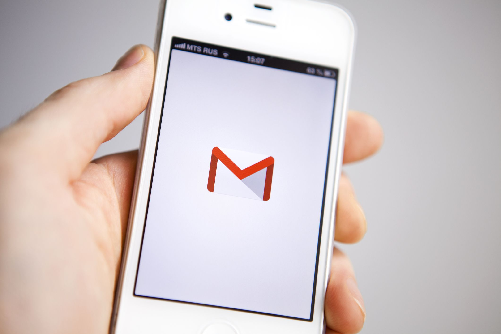 How to Keep Your Emails Out of the Gmail Promotions Tab