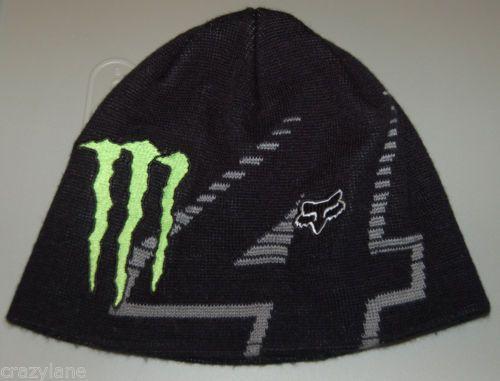 Greece Fox Racing Hat Size Chart A7ed7 46cb2
