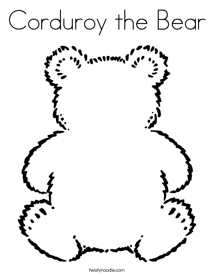 Toddler Blank Face Coloring Page - Bing Images | лицо | Pinterest ...