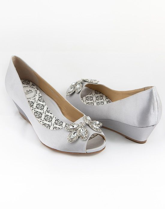 28+ Hey lady wedding shoes inspirations
