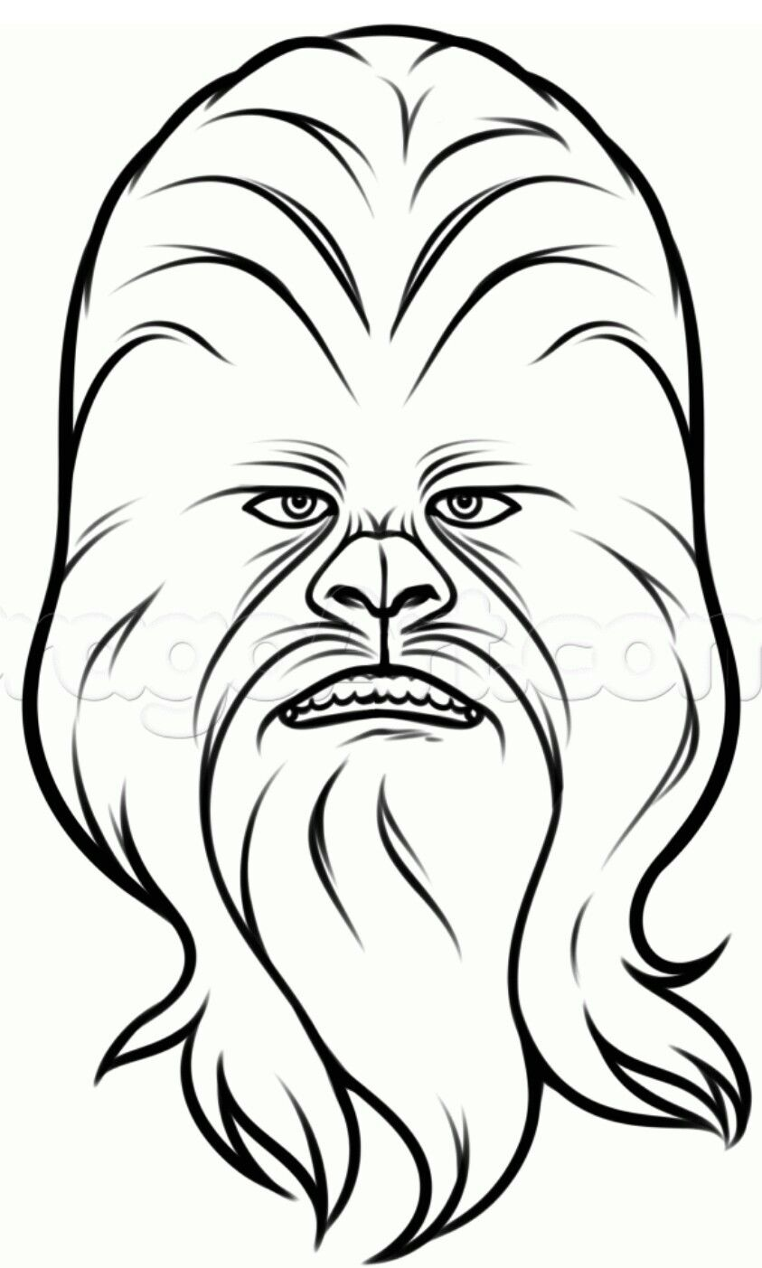 Chewbacca Head Outline Wiring Diagrams Transmission Diagram Parts List For Model La112 Maytagparts Washer Related Images