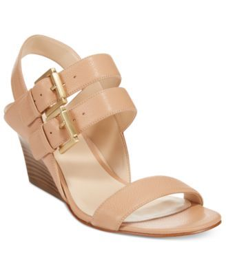00909dedc Nine West Gadele Dress Sandals