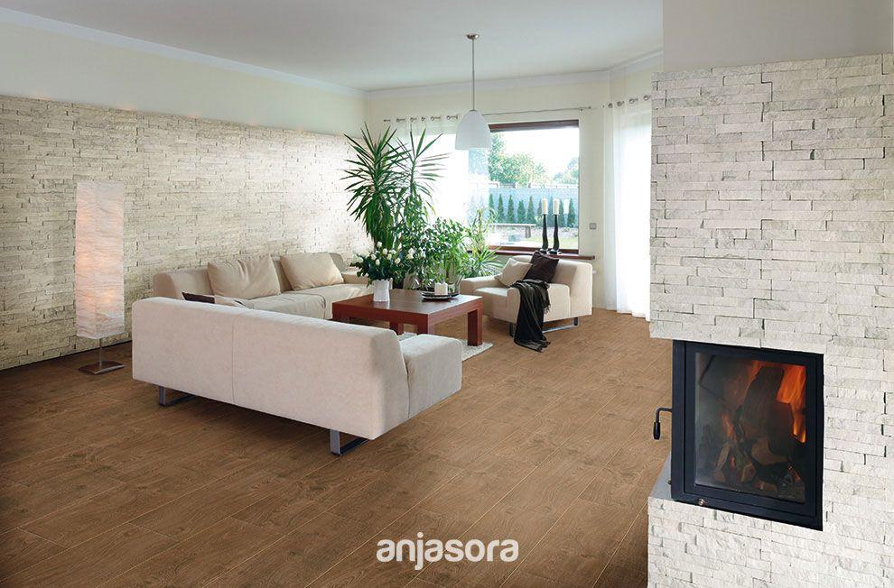 nuevas ideas en decoracion de ambientes para tu hogar decoralo con piedra