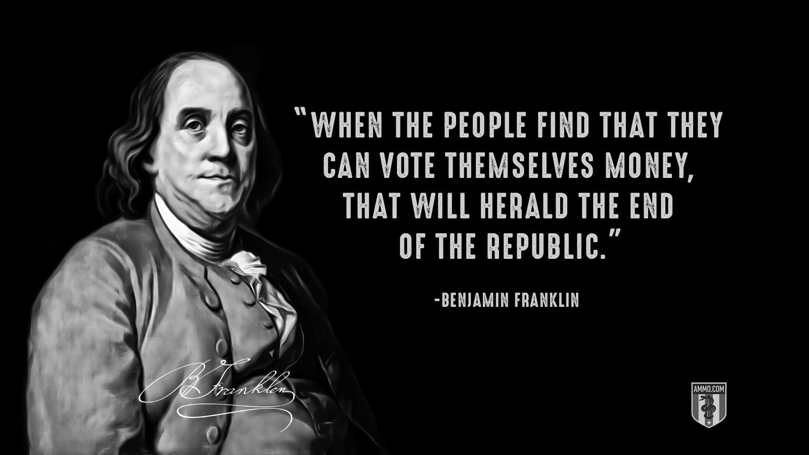 Ben Franklin Quotes Does Anyone Remember Those Schoolhouse Rocks