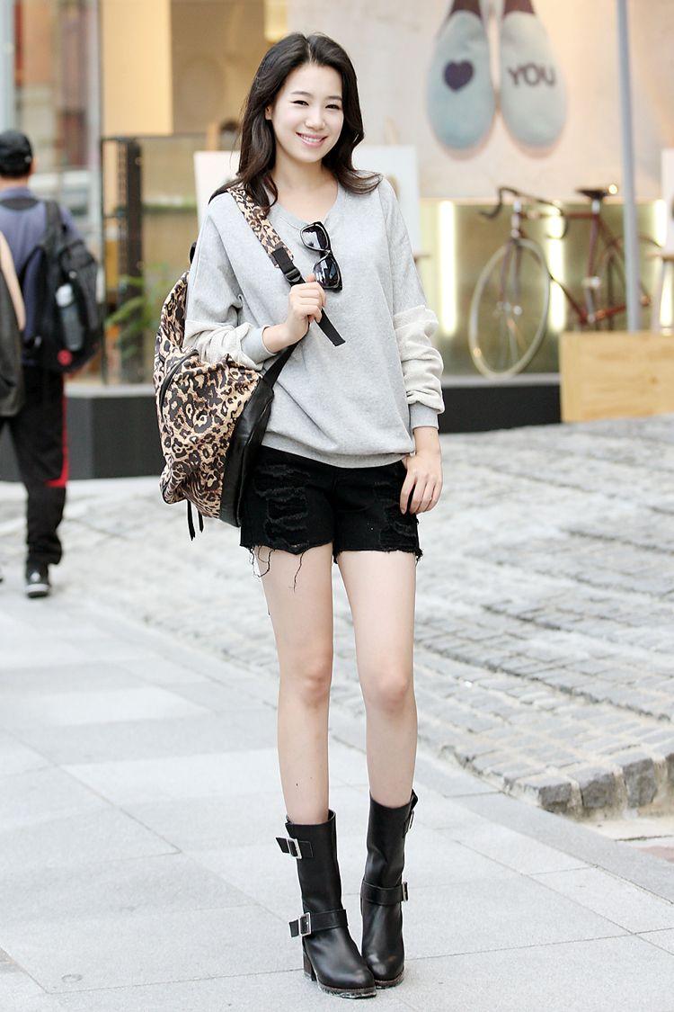 itsmestyle woman fashion online wholesale shopping mall