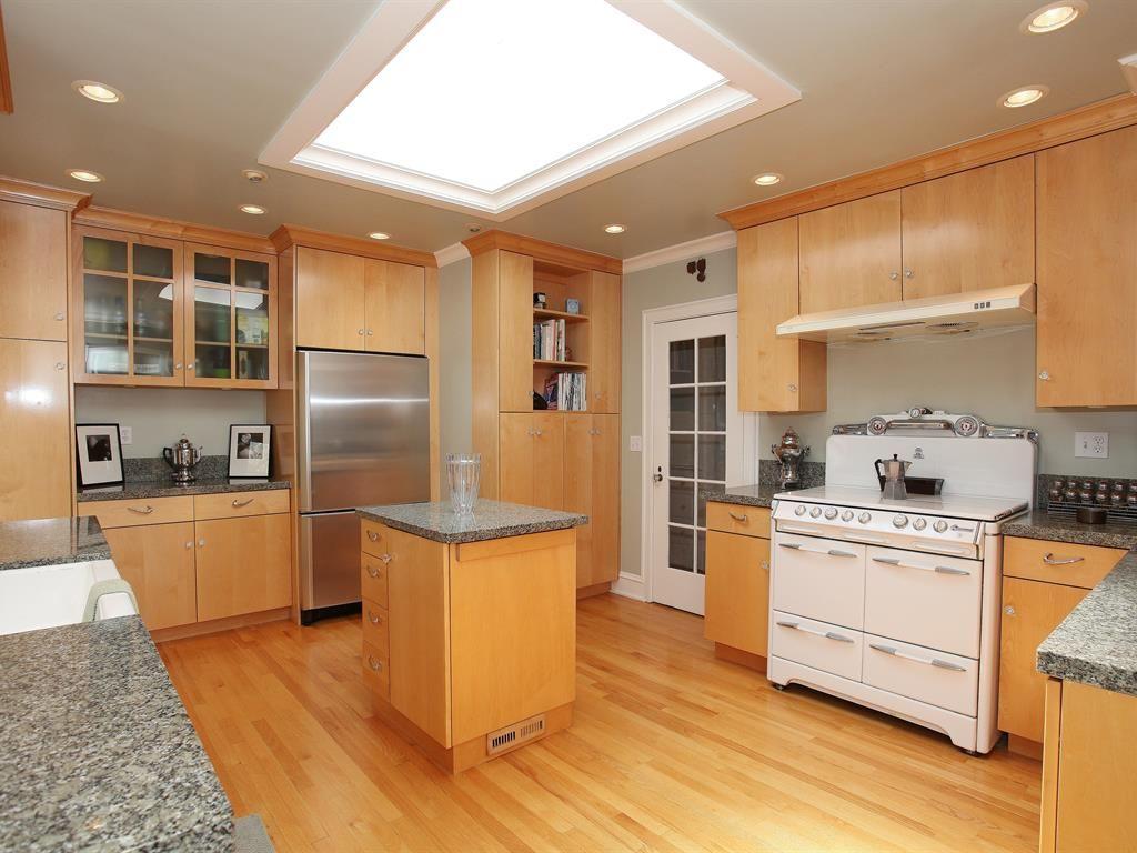 Oak Hardwood Flooring Custom Made Wood Cabinets With Mood