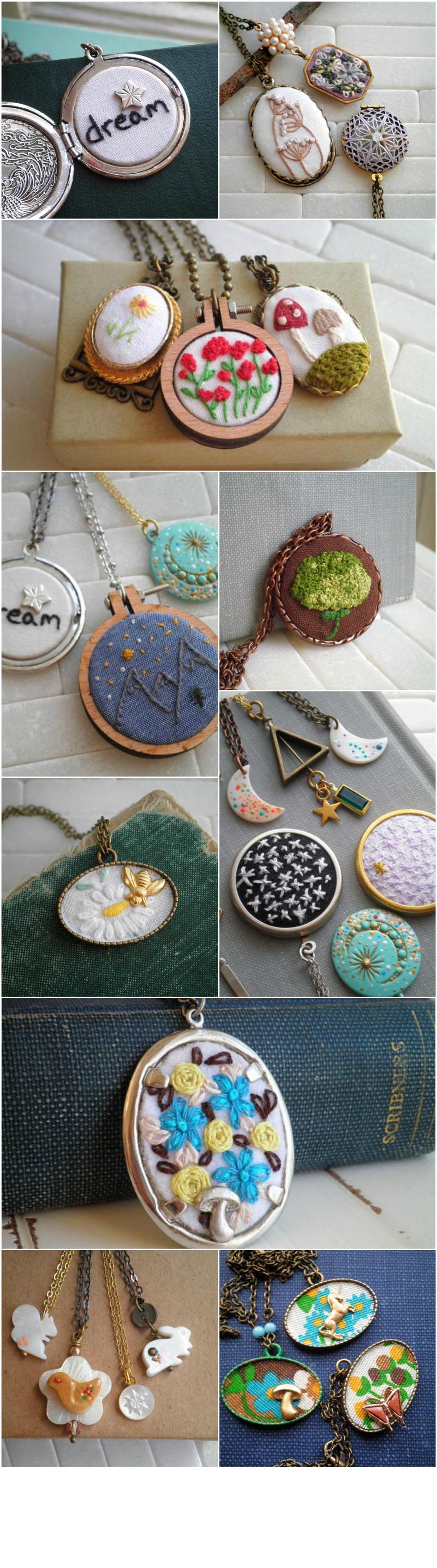 Handmade gifts to adore. Ready to ship. Ready to love #boho ...