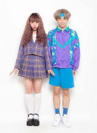 Image result for りゅうちぇる ファッション【2019