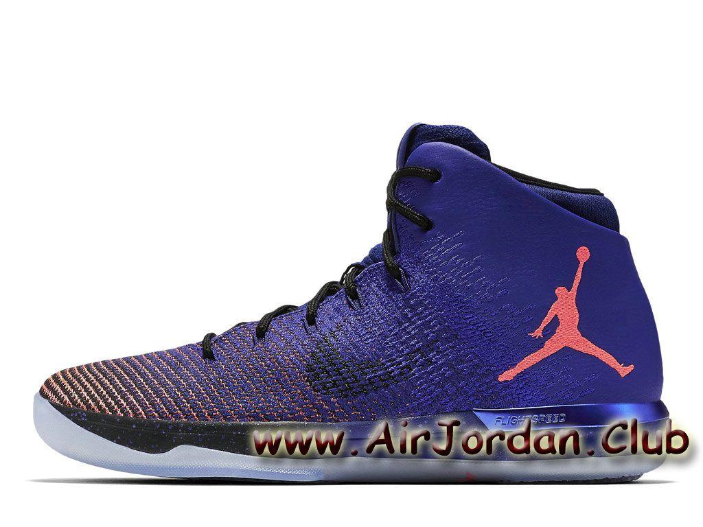 Air Jordan 31 Supernova 845037-400 Chaussures jordan release date 2017 Pour  Homme Pourpre - 1704100082 - Bienvenue Parcourez le site pour découvrir les  ...