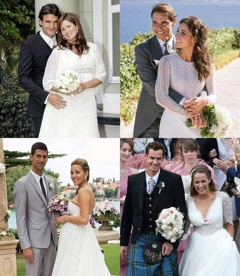 Pin By Brenda Van Zyl On Roger Federer Best Wedding Suits Tennis Wedding Wedding Suits