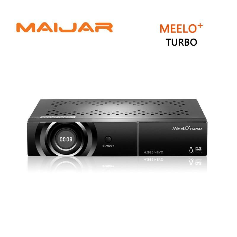 Meelo Turbo Dvb S2 C T2 Linux Digital Satellite Receiver 7 Segment 4 Digits Us 91 19 Satellite Receiver Linux Home Audio