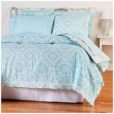 springmaid® twin mini comforter set at big lots. | an amazing