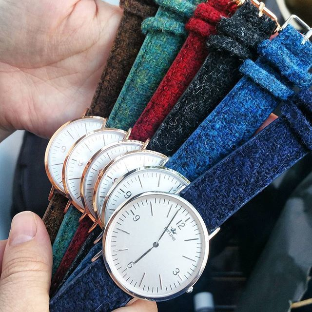 birlinewatches. Pick your favorite!!!  @andy_bcn #birline #birlinewatches 15% DISCOUNT using CODE: AUTUMN15