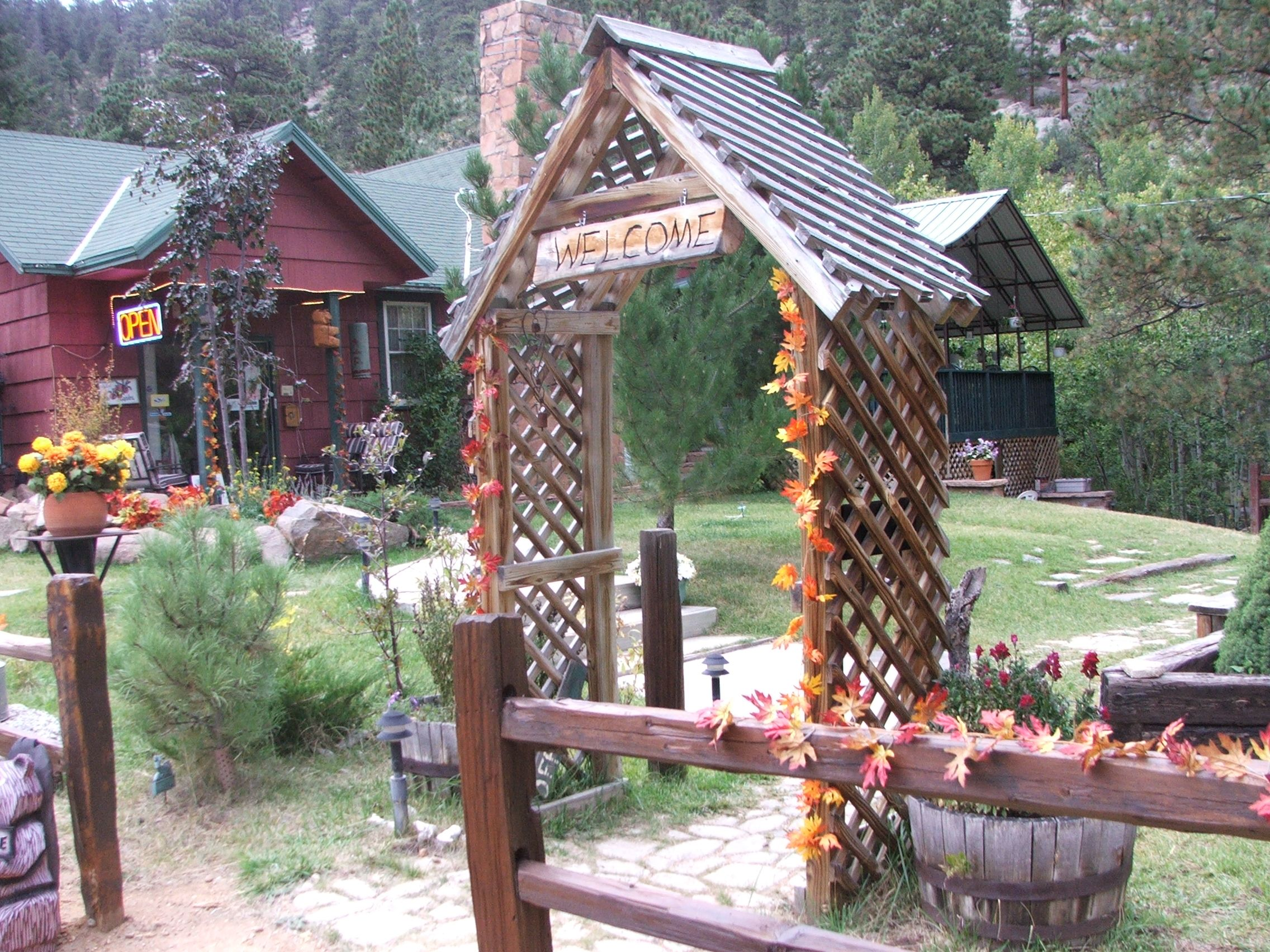 mountains co boulder colorado denver home log park rock lazy cabins in destination mountain owner cottages by r sale for homes estes