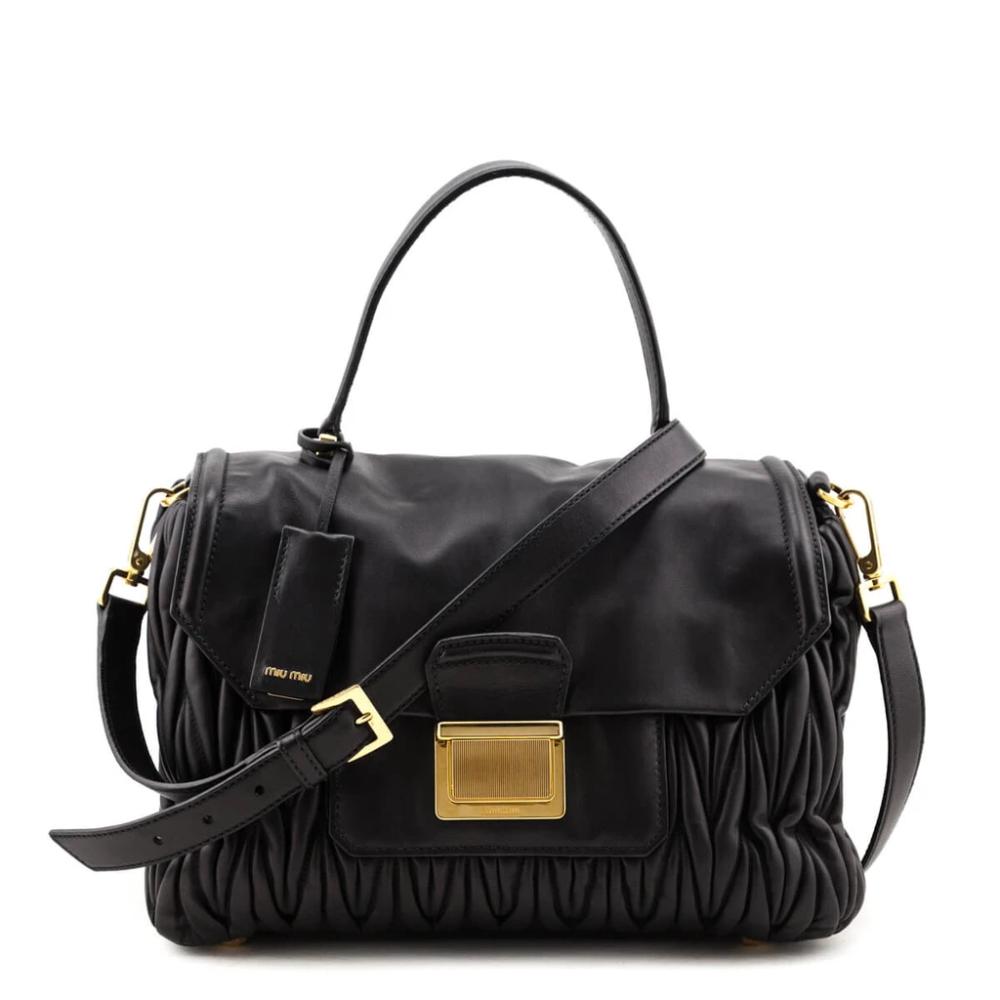 Pin On Crossbody Handbags