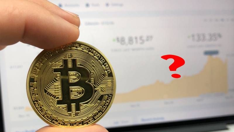 kriptovaluta koja zarađuje novac trebam li ulagati u rudarstvo kriptovaluta