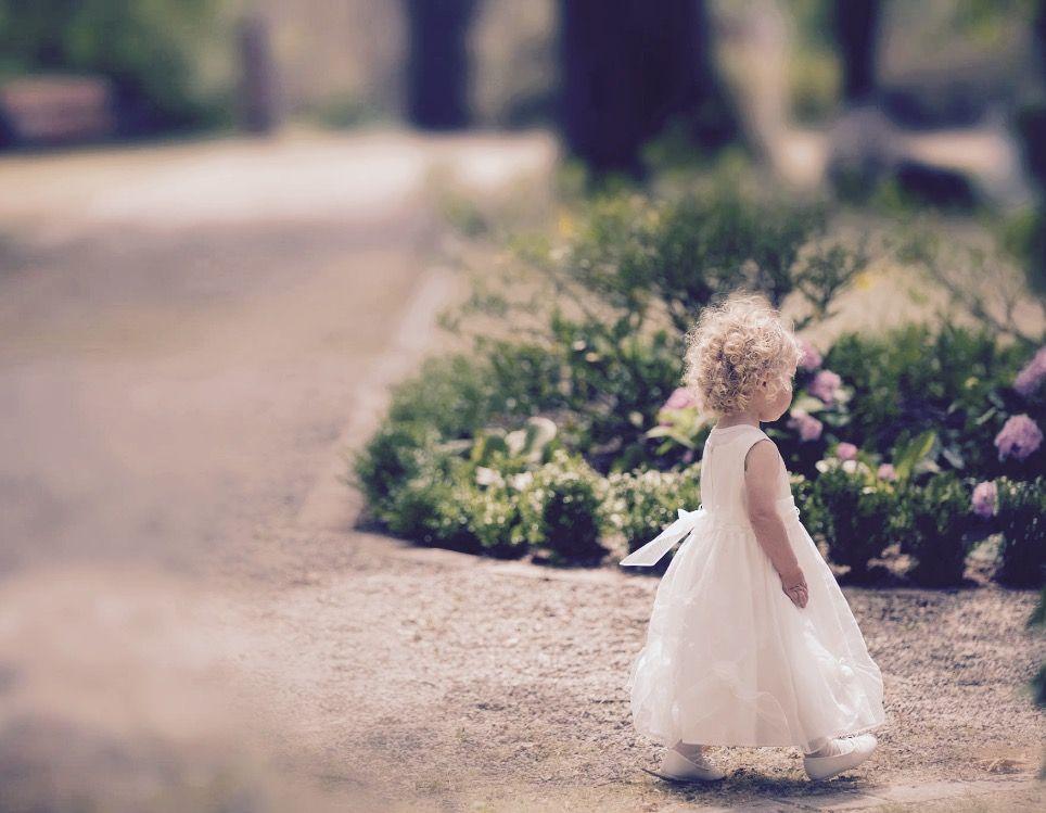 Zuckersüß! | Hochzeitslader, Blumenmädchen kleid, Hochzeit