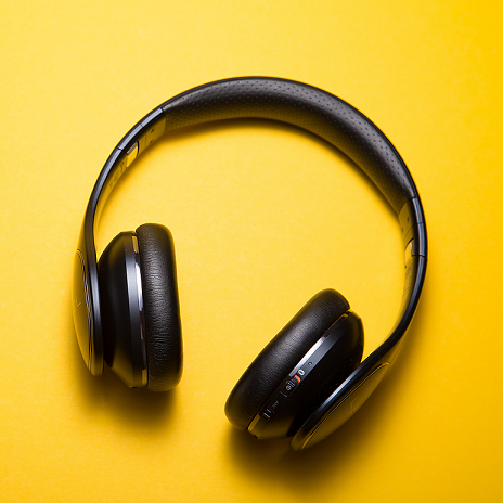 Best headphones for podcasting great options