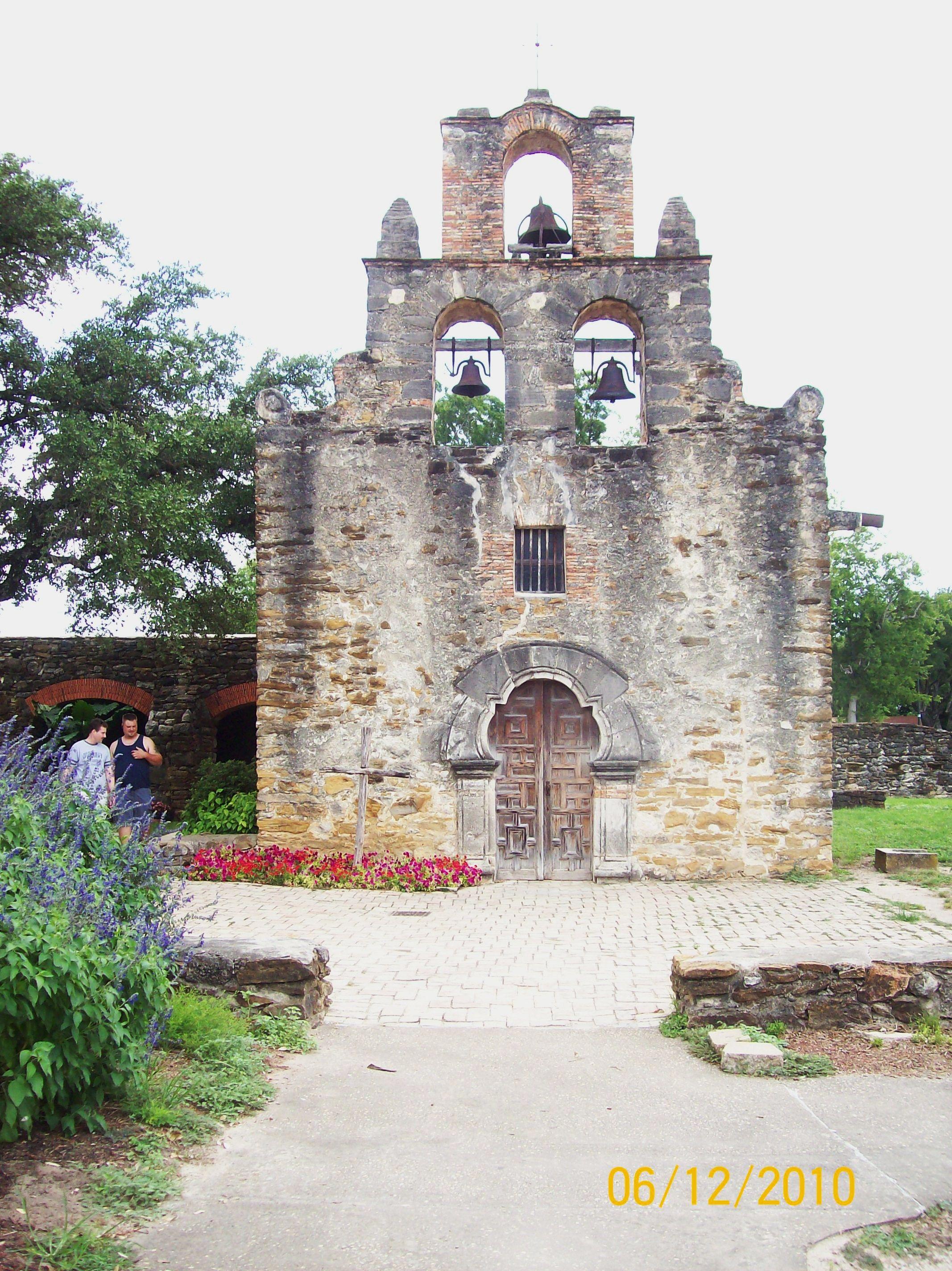 Mexican catholic women for dating san antonio tx