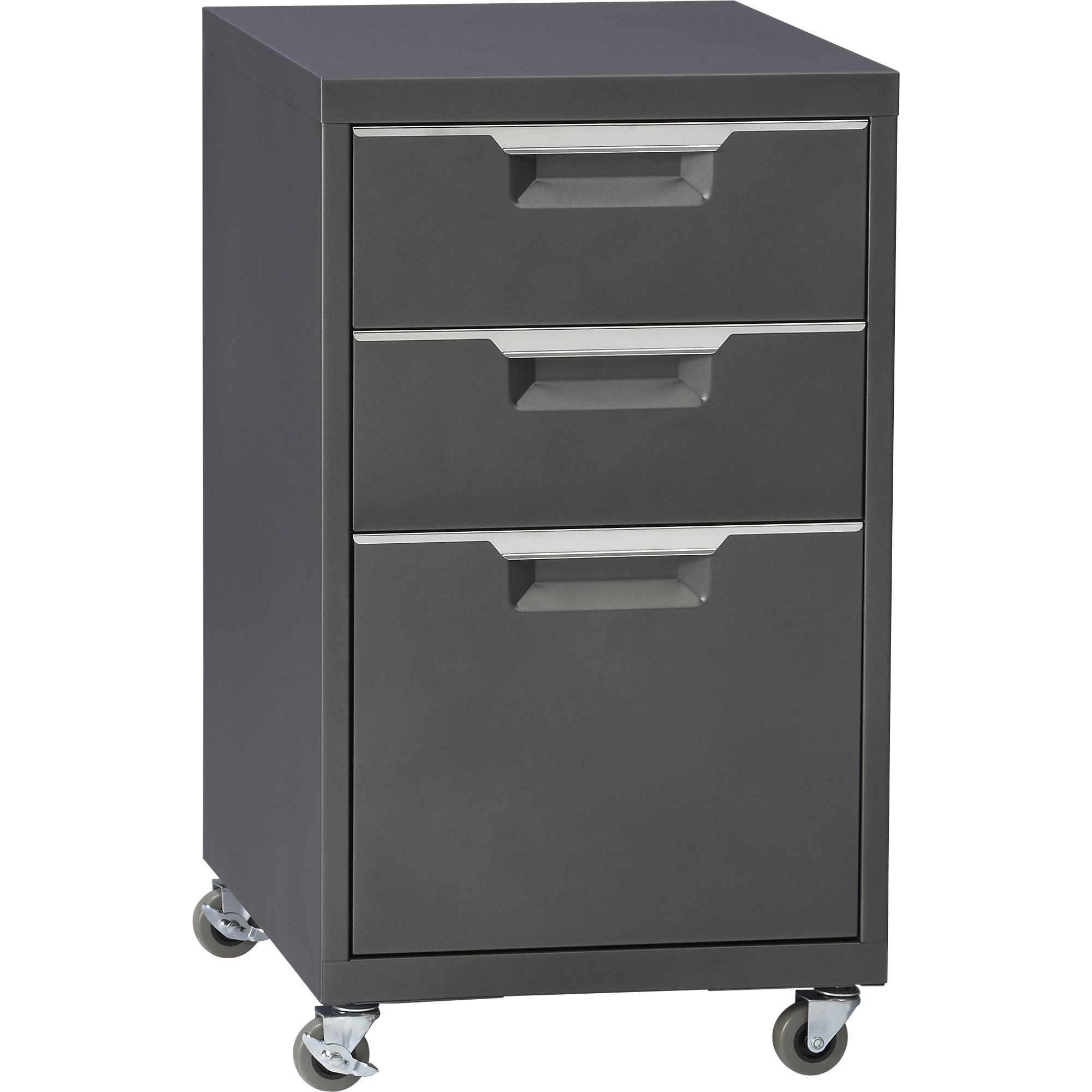 filing cabinets product and vertical drawers imageshow details cabinet lateral