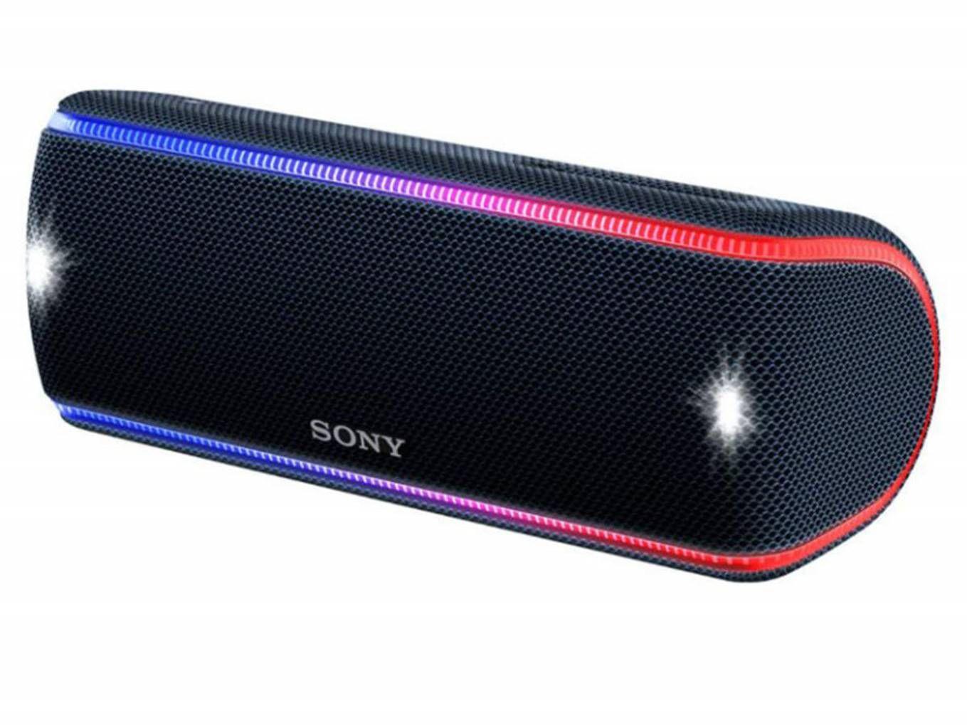 Top 15 Best Outdoor Bluetooth Speakers 2020 Bass Head Speakers In 2020 Best Outdoor Bluetooth Speakers Outdoor Bluetooth Speakers Bluetooth Speakers