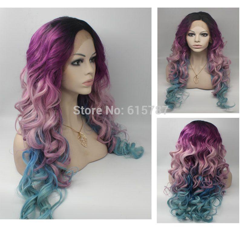 Cheap wig distributor f4bcb31d6