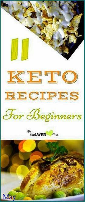 Photo of 24 Tipps zur Ketodiät für Anfänger Was sind die Fakten hinter der ketogenen Diät? …
