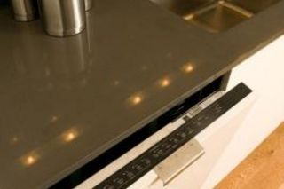 How To Polish Laminate Countertops Laminate Countertops Clean