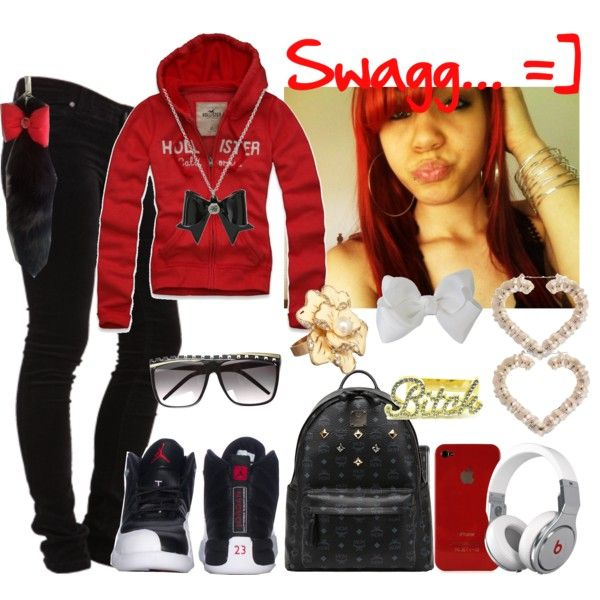 """""""Untitled #328"""" by immaqueen101 on Polyvore"""