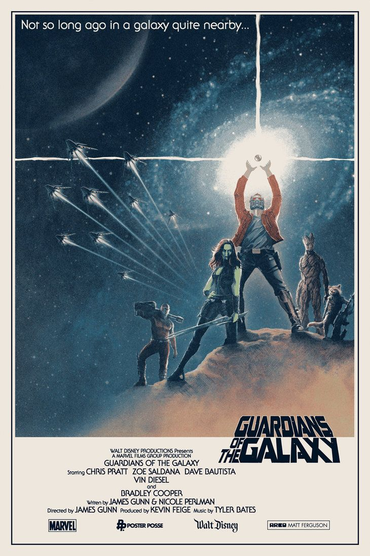 Guardians Of The Galaxy Fan Art Guardians Of The Star Wars Galaxy By Cakes And Comics The 5 Star Galaxy Poster Guardians Of The Galaxy