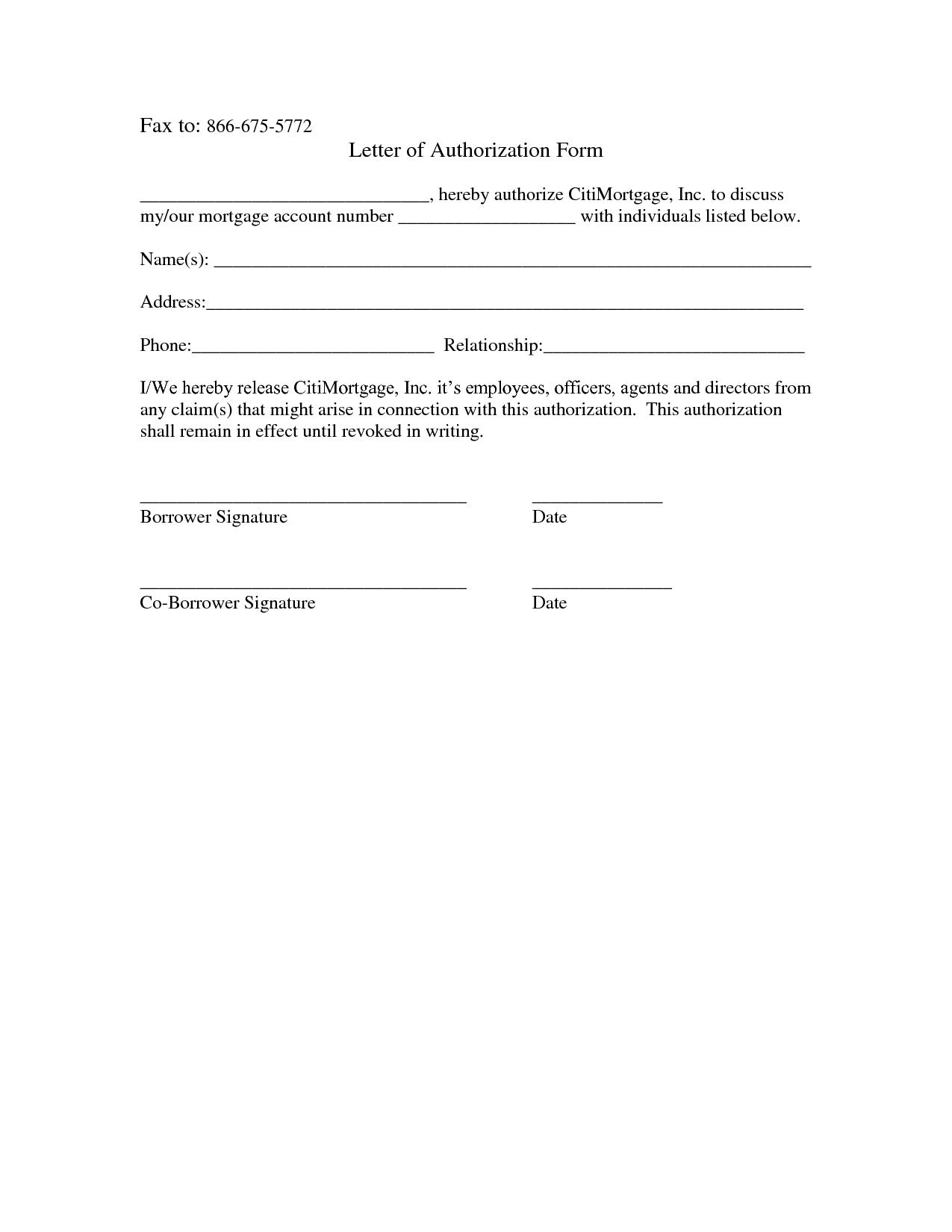 Authorization letter collect passport philippine embassy home authorization letter collect passport philippine embassy noc sample format for objection best free home design idea inspiration spiritdancerdesigns Images
