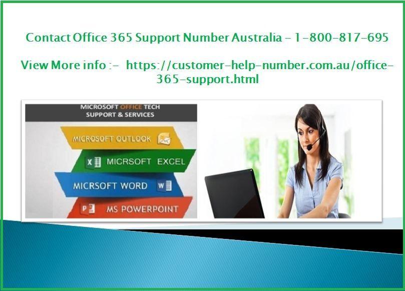 microsoft helpline australia