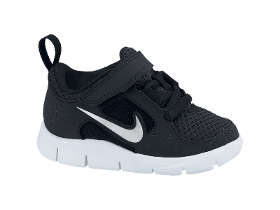best loved 7b19b 06ecd Nike Free Run 3 (2c-10c) Infant/Toddler Boys' Running Shoe ...
