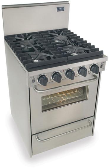 Fivestar Ttn4917bw Broiler Oven Oven Cleaning Single Oven